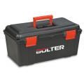 """Кутия за инструменти пластмасова 19"""" BOLTER"""