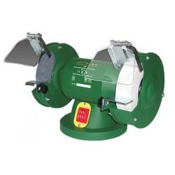 Шмиргел 250W 150mm DWT