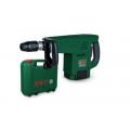 Къртач SDS MAX 1500W H15-11 V BMC DWT