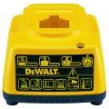Зарядно устройство за акум. батерии 7.2-18V Dewalt