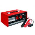 Зарядно за акумулатор 15A Einhell