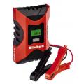 Зарядно за акумулатор CC-BC 6 M 6/12A Einhell