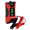 Зарядно за акумулатор CC-BC 4 M 6/12A Einhell