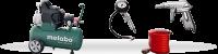 Пневматични инструменти