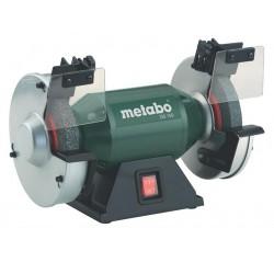 Шмиргел 350W 150mm METABO