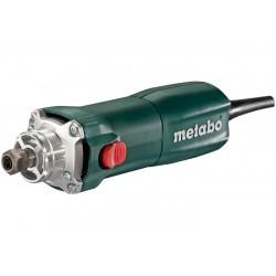 Прав шлайф 710W 6mm METABO