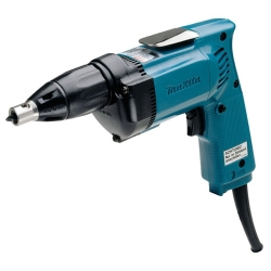 Винтоверт 5mm 570W Makita