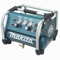Компресор за високо налягане (HP 22 / RP 8 bar) Makita