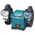 Шмиргел 550W 205mm Makita
