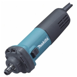 Прав шлайф 400W 6mm Makita