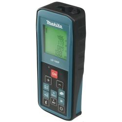 Лазерен далекомер / ролетка (100m) Makita