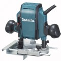 Оберфреза 900W 8mm Makita