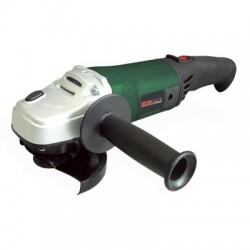 Ъглошлайф 115mm 1200W (с регулатор) RTR MAX