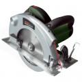 Ръчен циркуляр 210mm 1800W RTR MAX