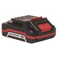 Батерия за акум. градински машини Li-ion 18V 1.5Ah