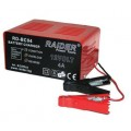Зарядно за акумулатор 4A Raider