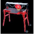Машина за рязане на плочки 1680W Raider Pro