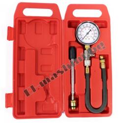Компресомер за измерване на бензинови двигатели