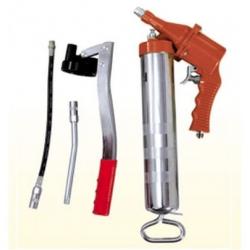Такаламит - гресиращ пистолет пневматичен