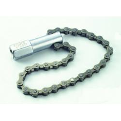 Вложка за маслен филтър с верига Force