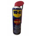 Спрей WD-40 450мл