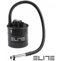 Прахосмукачка за пепел 1200W 5115 Elite