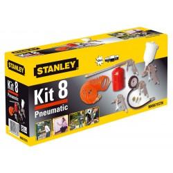 Аксесоари за компресор к-т 8ч Stanley