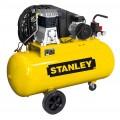 Компресор 1.5kW 100л Stanley