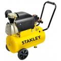 Компресор 1.5kW 24л Stanley