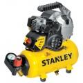 Компресор 1.5kW 6л Stanley