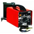 Електрожен MODERNA 150/230V Telwin