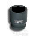 "Вложка ударна 3/4"" 22mm 6-ст TopMaster"