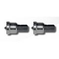 Накрайници за монтаж на гипсокартон к- т 2бр. TopMaster
