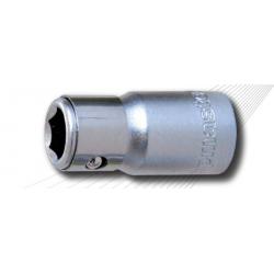 "Адаптор за накрайници 1/4"" х 1/4 F TopMaster"