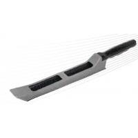 Ренде универсално с метална дръжка 40х250мм TPM