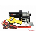 Автолебедка PW2000E 12V 12000lbs PowerWinch