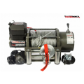 Автолебедка PW20000E 24V PowerWinch