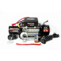 Автолебедка PW13000E 12V 13000lbs HD PowerWinch