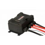 Автолебедка PW13000E 12V 13000lbs HD PowerWinch