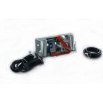 Автолебедка PW18000 12V 18000lbs PowerWinch