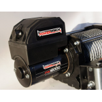 Автолебедка PW18000 24V 18000lbs PowerWinch
