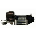 Автолебедка PW18000 24V 18000lbs PowerWinch