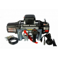 Автолебедка 12V 12000lb PowerWinch