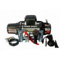 Автолебедка 12V 12000lb PowerWinch