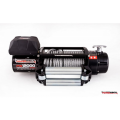 Автолебедка 12V PL12000PS PowerWinch