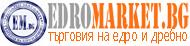 Онлайн магазин за търговия на едро и дребно